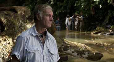 John Sayles 